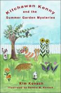 kk-summer-garden-mysteries