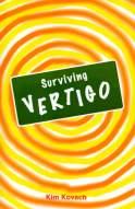 surviving_vertigo2