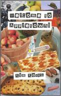 welcome-to-appletown