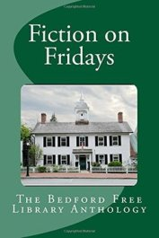 rsz_fiction-on-friday-kim-kovach-anthology-free-bedford-library